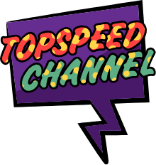 TOPSPEED CHANNEL